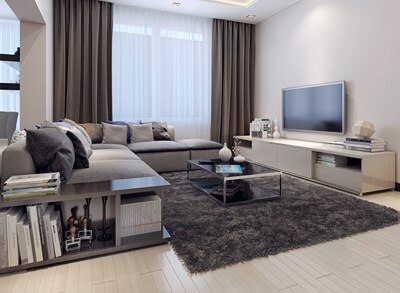 calculer la valeur r siduelle d 39 un bien mobilier. Black Bedroom Furniture Sets. Home Design Ideas