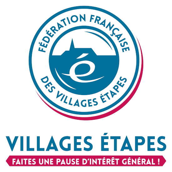 logo-villages-etapes
