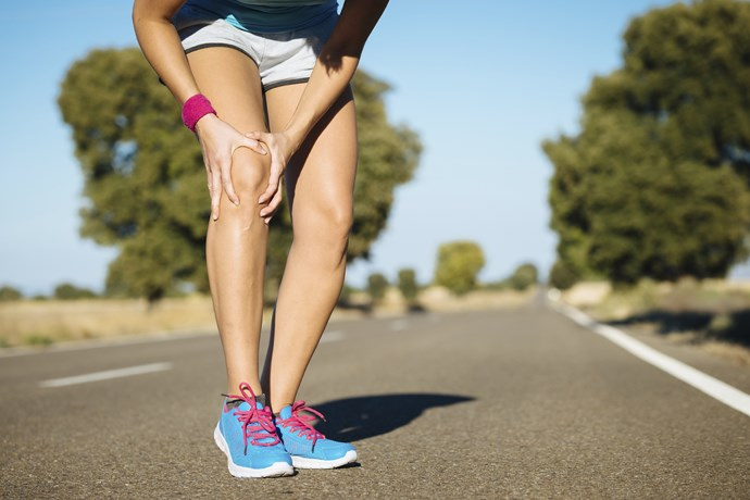 individuelle-accident-blessure-sport