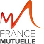 France Mutuelle