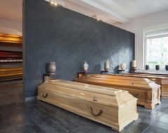 Concurrence operateurs funeraires