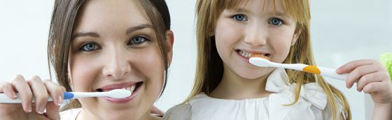 Mutuelle orthodontie