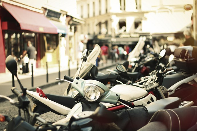 motos-interdites-paris