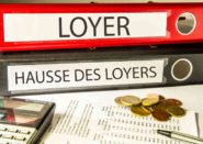 reajustement-loyer-charges