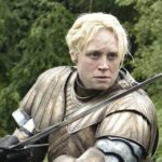 gif brienne de torth