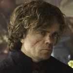 gif tyrion lannister