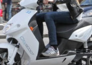 cityscoot-scooter-libre-service