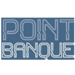 logo-pointbanque