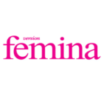 logo-version-femina